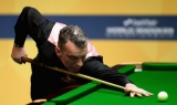 Betfair World Snooker Championship 42889