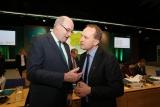 Informal Meeting of Environment and Energy EU Ministers 43057