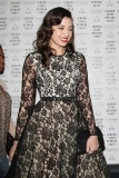 Daisy Lowe at the Eleven Paris Store Launch 43128