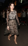 Daisy Lowe at the Eleven Paris Store Launch 43213