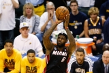 Miami dominates Indiana 114-96 to take 2-1 series lead 43355