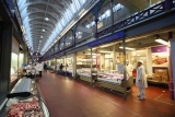 The Historic Wholesale Market of Smithfield 43634