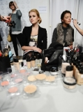 MBRFW: Backstage at Marina Makaron  43814