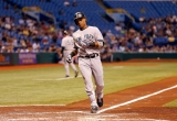 New York Yankees v Tampa Bay Rays 43827