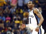 Five things the Grizzlies need to do to beat the Spurs in Game 4 and stay alive 43844
