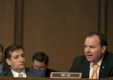 Senate Committee Discusses Comprehensive Immigration Reform 44037