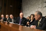 Senate Committee Discusses Comprehensive Immigration Reform 44043