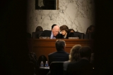 Senate Committee Discusses Comprehensive Immigration Reform 44044