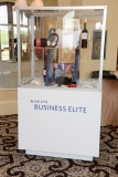 The American Express Publishing Luxury Summit: Day 3 44166