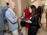 The American Express Publishing Luxury Summit: Day 3 44214