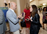 The American Express Publishing Luxury Summit: Day 3 44215