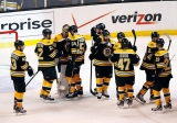 NHL sets conference finals schedules 44216