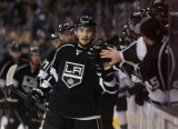 When And Where To Watch Game 7 Of The Western Conference Semifinals; Preview 44224
