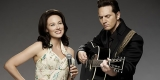 'Ring of Fire': Jewel loses herself as June Carter Cash 44252
