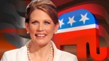 Rep. Michele Bachmann says she will not run for re-election in 2014 44270