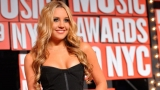 Amanda Bynes settles misdemeanour hit-and-run case 44285