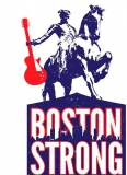 Boston Strong Benefit Concert Live Stream — Watch Here 44296