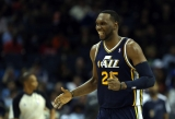 2013 NBA Free Agents Who Will Turn Title Pretenders into Contenders 44333