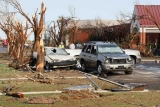 Storm chaser Tim Samaras among those killed by Oklahoma City tornado 44361