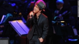 Bruno Mars' mother dies of brain aneurysm 44363