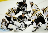 Boston Bruins vs. Pittsburgh Penguins Game 2 Live Stream, Preview, Predictions - NHL Stanley Cup Playoffs 2013 44380