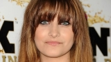 Paris Jackson 'Safe and Doing Fine,' Say Family Members 44391
