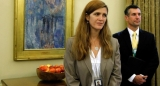 Samantha Power appointed as US envoy to UN 44398