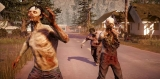State of Decay misses global release date in ANZ 44405