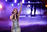 'The Voice' Season 4 Episode 24 Live: Holly Tucker Goes Home, Cassadee Pope Performs 44409