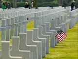 D-Day anniversary commemorations begin in France 44428