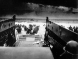 D-Day anniversary in France start 44430