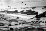 Marking 69 years since D-Day 44438