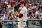 MLB Draft 2013 results: Thursday's first & second-round picks 44443