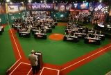 2013 MLB Draft Results: Biggest Winners and Losers of Day 1 44446
