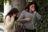 Santa Monica gunman kills four, injures at least five others in rampage that spilled onto college campus 44459