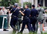 Shooting Rampage Leaves 5 Dead in California 44462
