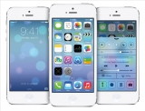 Apple's iOS 7: The iPhone and iPad are changing everything ... again 44473