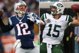 New England Patriots to sign Tim Tebow 44482