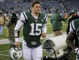 Patriots sign Tim Tebow 44483