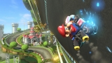 The Best Wii U News From The Nintendo's Pre-E3 Direct Presentation 44487