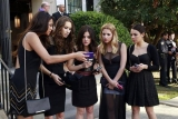 Pretty Little Liars' season 4 premiere review: 'A is for A-L-I-V-E' 44496