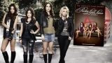 Win 'Pretty Little Liars' Season 3 on DVD From Yahoo! TV 44501