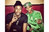 Lil Snupe, Meek Mill Protégé, Dead At 18 44524