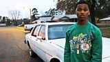 Up-and-coming Louisiana rapper Lil Snupe shot dead at 18 44525