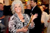 Paula Deen racist testimony: Food Network star uses epithet in court deposition 44549