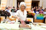 Food Network Drops Paula Deen 44552