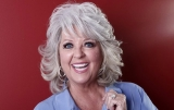Food Network won't renew Paula Deen's contract 44554