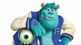 Monsters University family movie review 44567