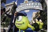 Billy Crystal didn't have to go to Monsters University to find little monster inside him 44568