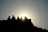 First day of summer 2013: What is a solstice anyway? 44569